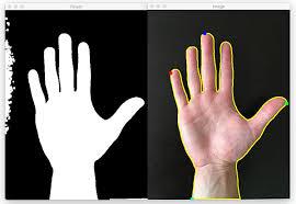 插图1.jpg