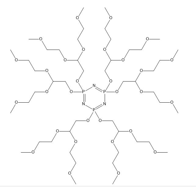 磷腈MEEP