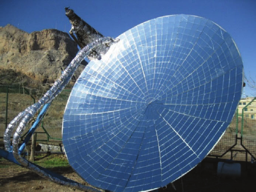 Solar-dish-collector-with-conical-receiver-photographed-by-the-authors.png