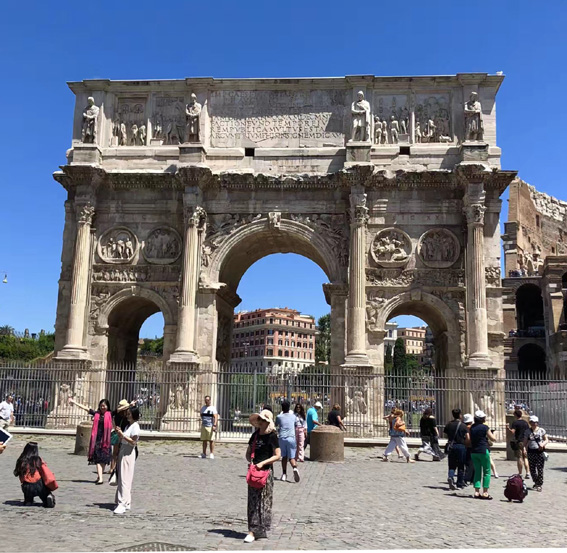 罗马君士坦丁凯旋门.jpg