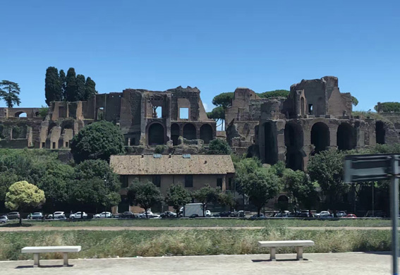罗马废墟.jpg