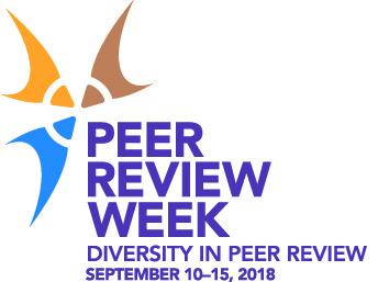 peerreviewweek_logo_2018.jpg