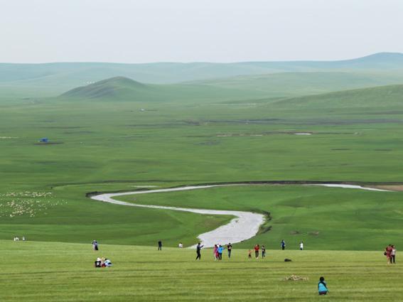 莫日格勒河2.jpg