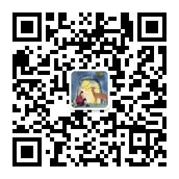 qrcode_for_gh_14e88b9d9c2e_258.jpg