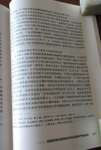 3 DSCN9895.jpg