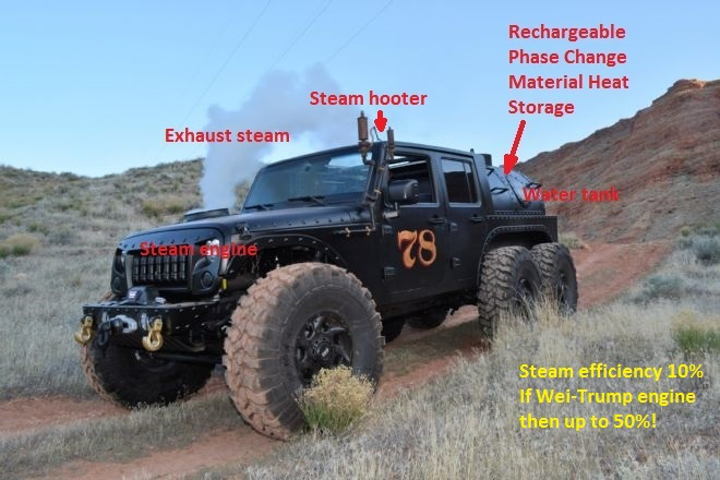 loco-hauk-steam-jeep-lead.jpg