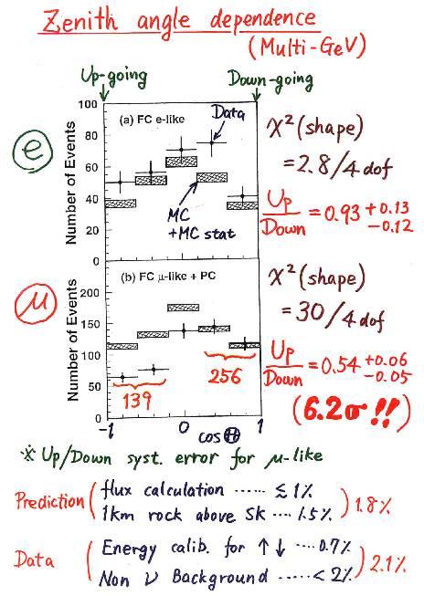 图5.2.jpg