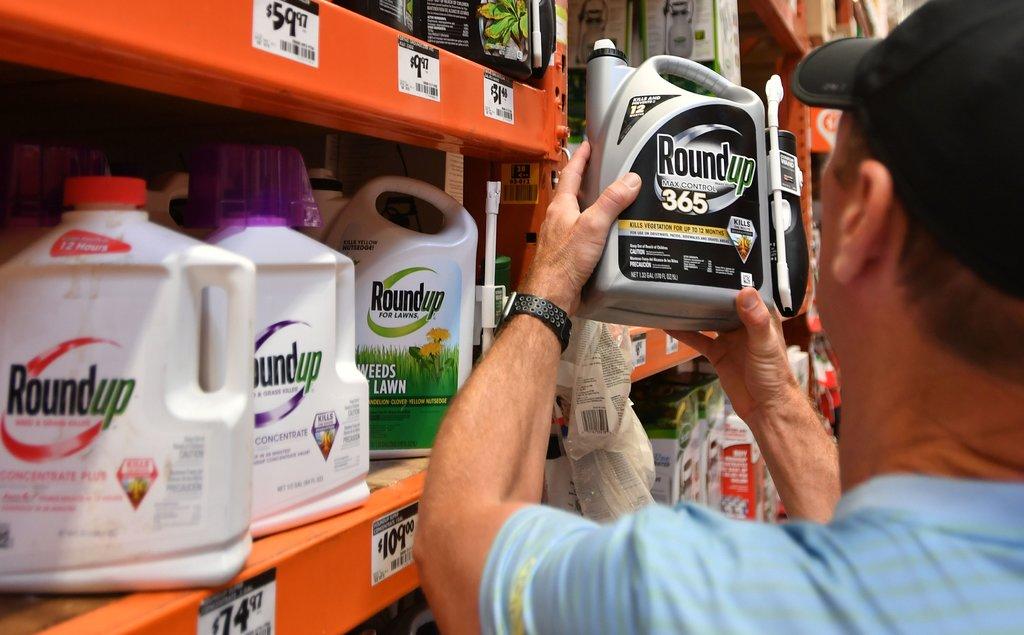 致癌!孟山都Monsanto赔2.89亿美元!---01.jpg
