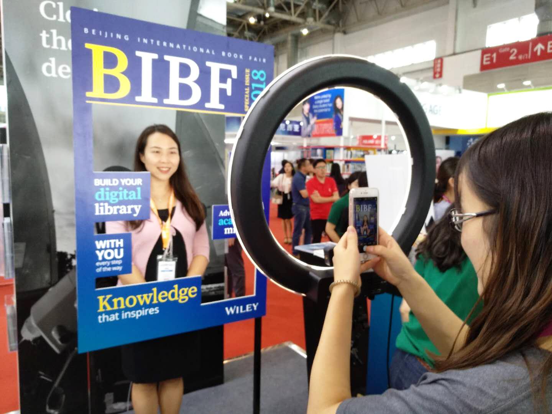 bibf4.jpg