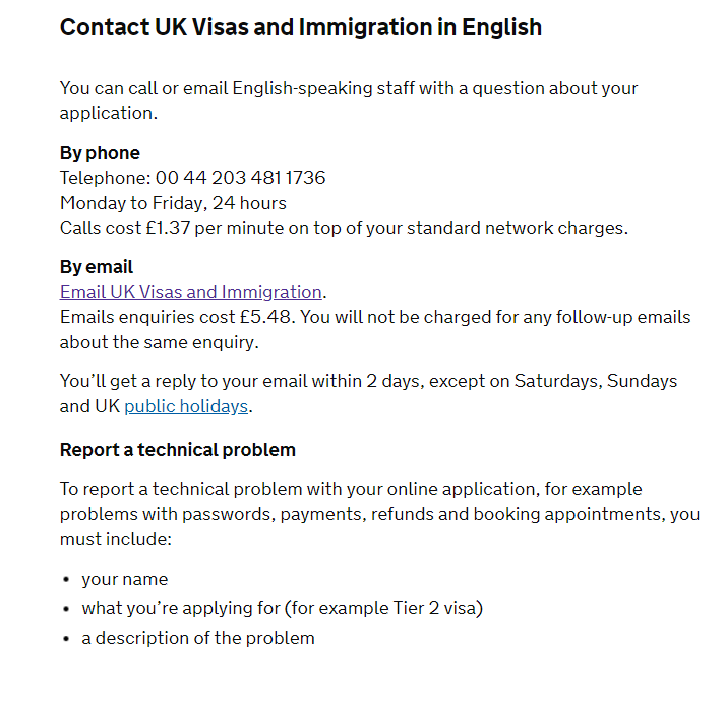 UK Visas and Immigration consultation fees.png