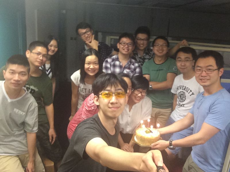 vislab_birthday_party.jpg