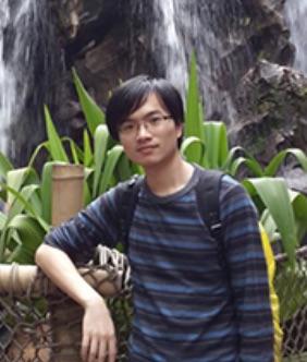 zheng_yixian.jpg