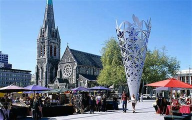 新西兰南岛基督城.jpg