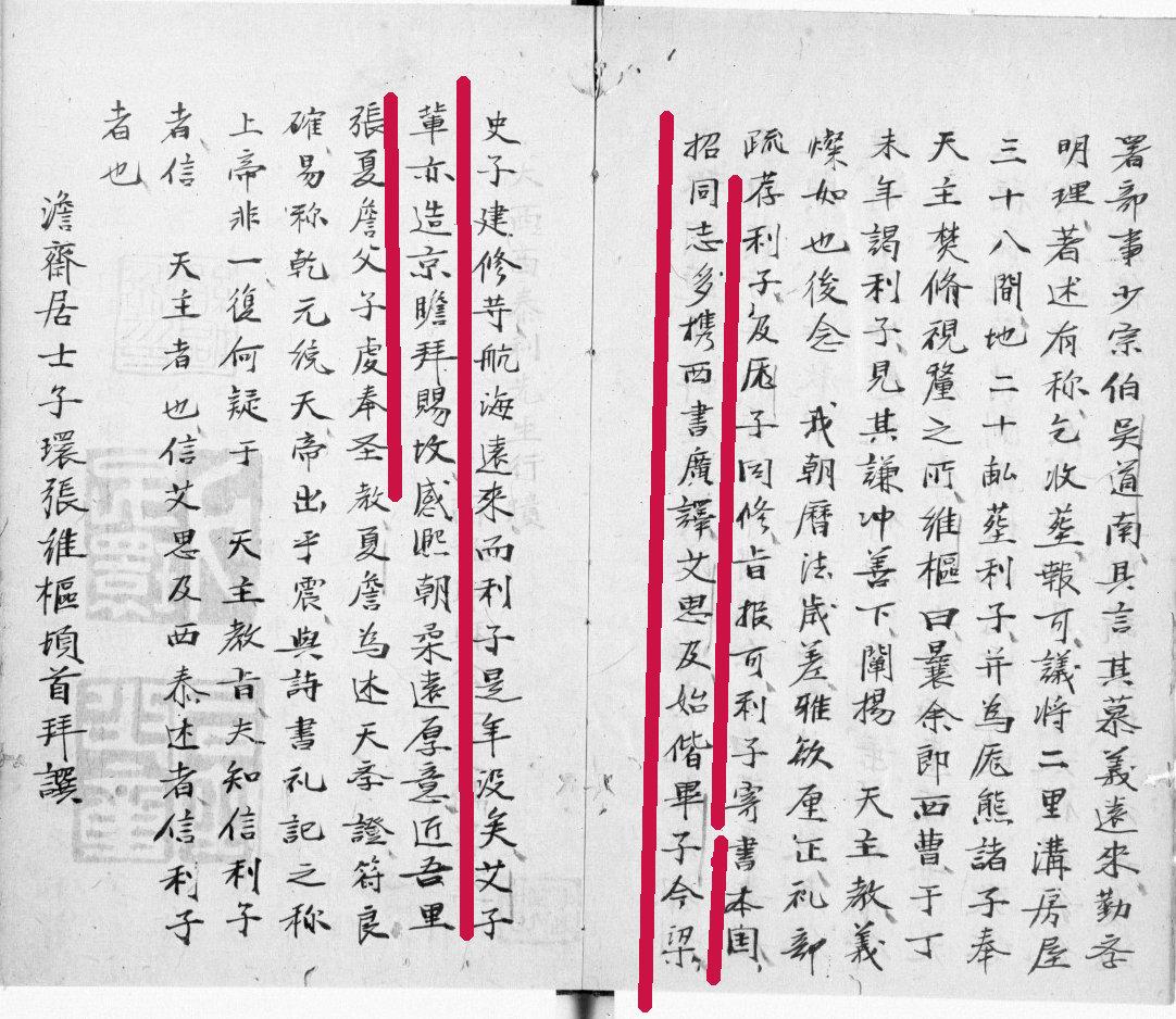 Da_xi_li_xi_tai_[...]_btv1b9002916w (6).JPEG