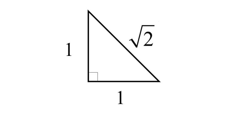 sqrt2.jpg