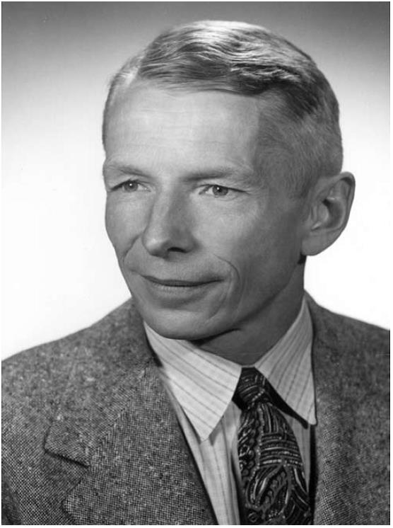 Konrad B Krauskopf.jpg