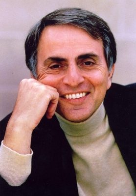 01 Carl Edward Sagan 03 under-the-pseudonym-_mr-x-_-he-wrote-an-essay-in-favor.jpg