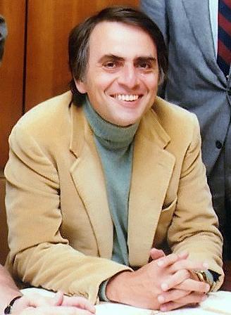 Carl Edward Sagan 01 Carl_Sagan_Planetary_Society.JPG