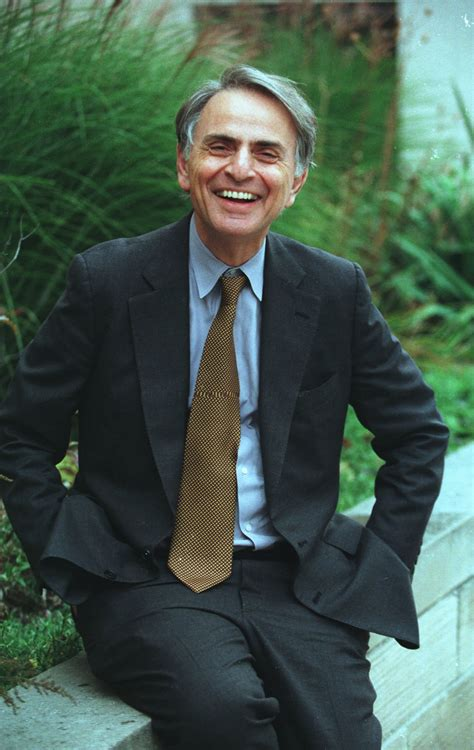 Carl Edward Sagan 04 th.jpg