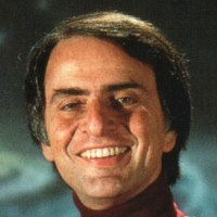 Carl Edward Sagan 05 autorid20002.jpg