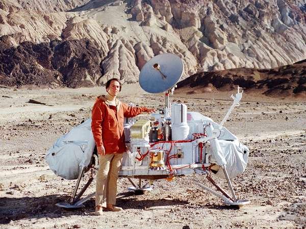 Carl Edward Sagan 06 144227-120-25CDCEAB.jpg