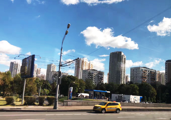 莫斯科大街.jpg