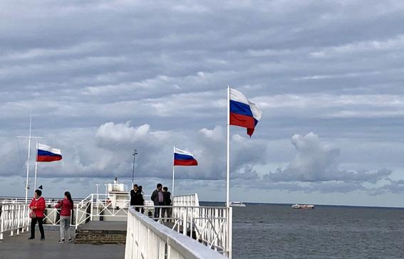 波罗的海.jpg