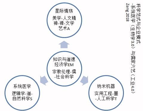 citiesgroup.jpg