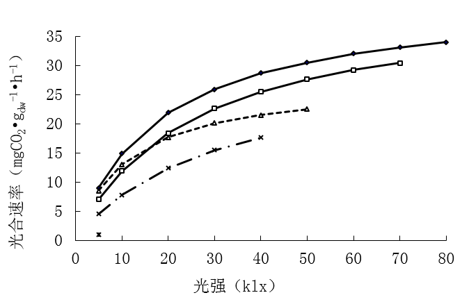 图18.PNG