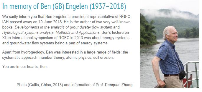 Engelen去世公告.png