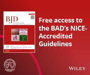 322316_BJD Free Access to Guidelines_FINAL WEB READY Feb 2018.jpg