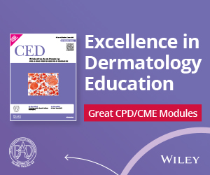 322316_CED  Excellence in Dermatology Education FINAL WEB READY Feb 2018.jpg