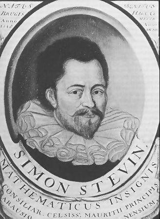 Simon-stevin.jpg
