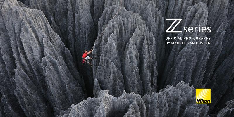 Z7_Blog_Cover.jpg