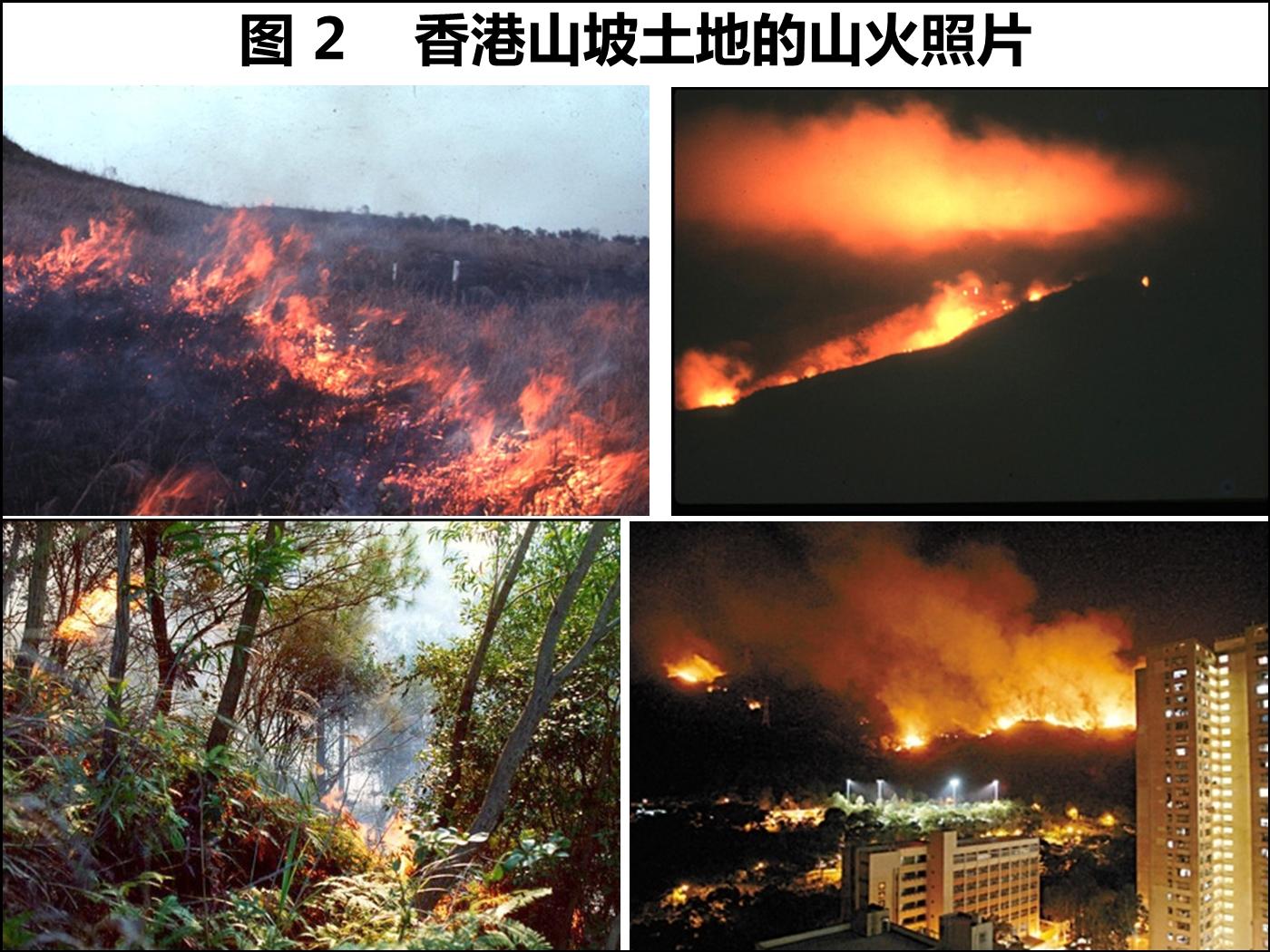 Hill-fire01.jpg