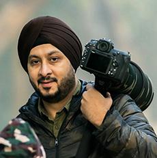 about_Randeep-Singh.jpg