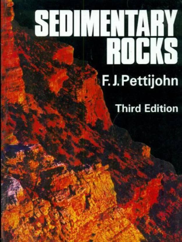sedimentary-rocks-original-imae62ybvcjqqcfg.jpeg