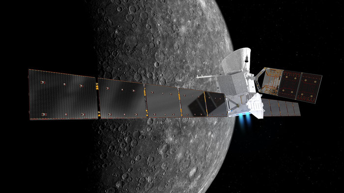 BepiColombo_at_Mercury_node_full_image_2.jpg