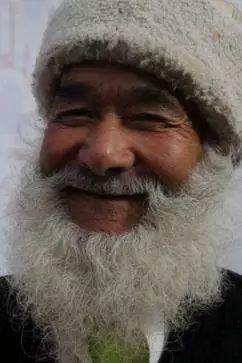 07-慈祥的微笑.jpg