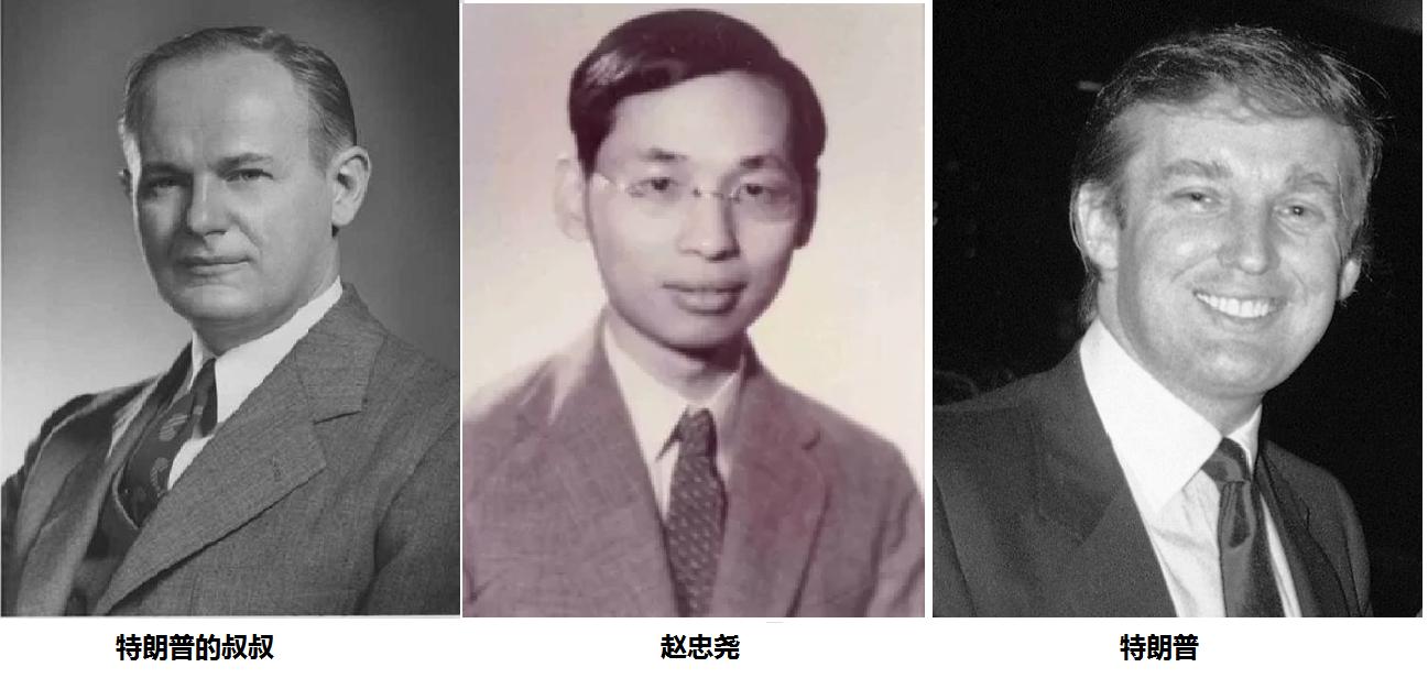 John-zhao-Donald.png