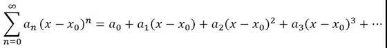 09-公式5.jpg