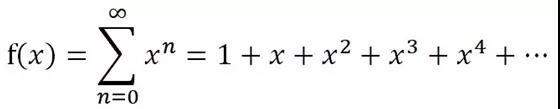 10-公式6.jpg