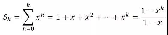 11-公式7.jpg