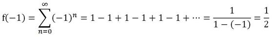 公式8.png