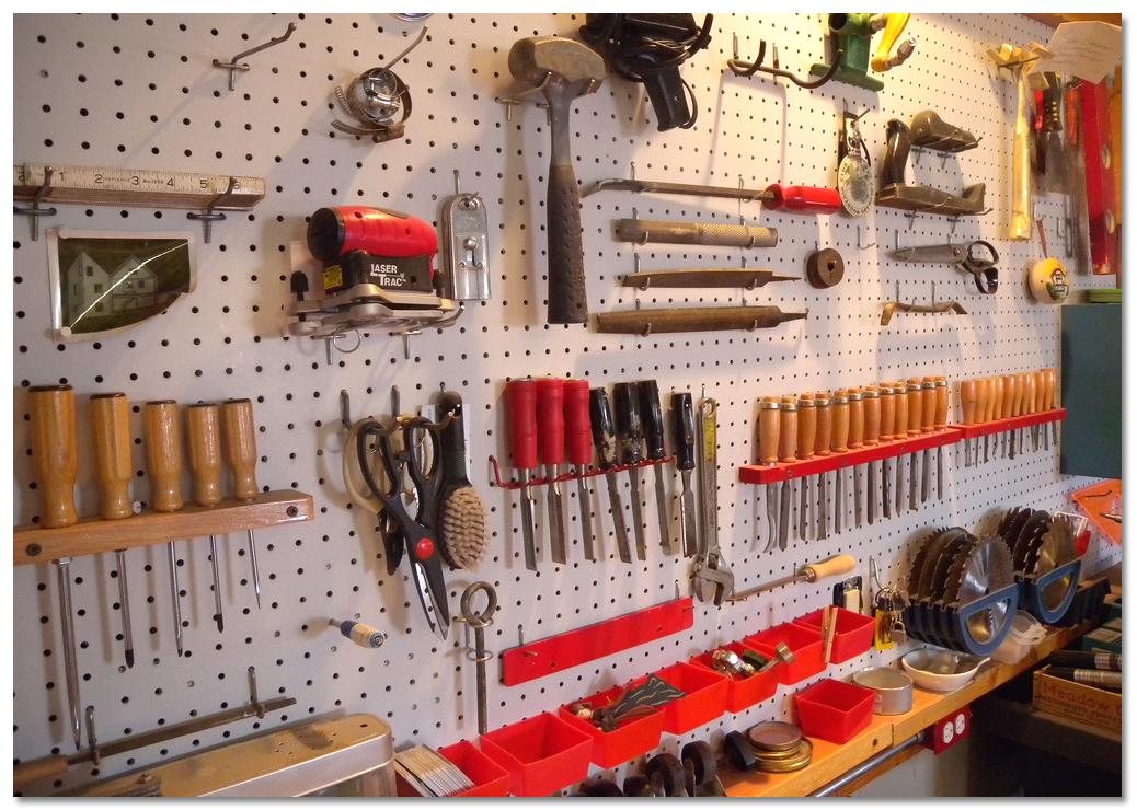 Garage-Tool-Storage-Pictures.jpg