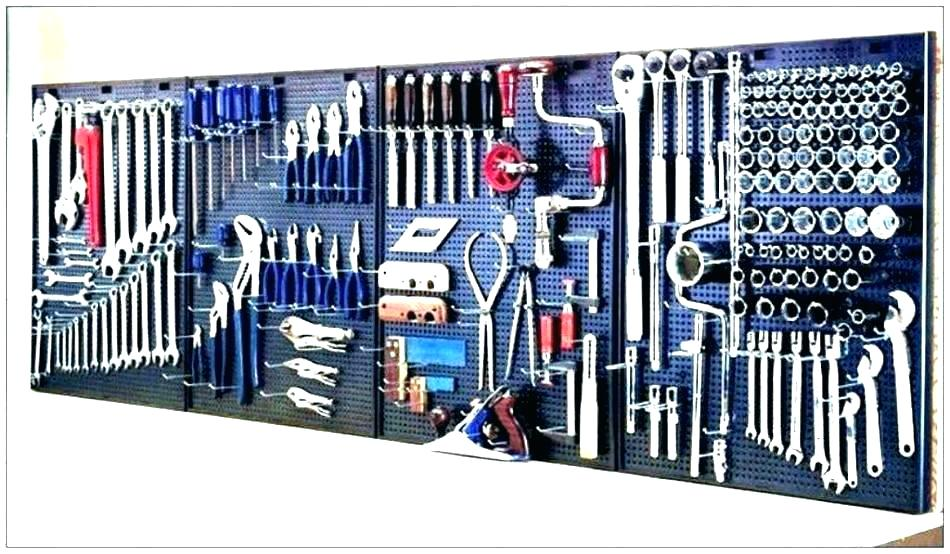 garage-tool-storage-image-of-sets-ideas-uk-cabinets-wall-com-ga.jpg