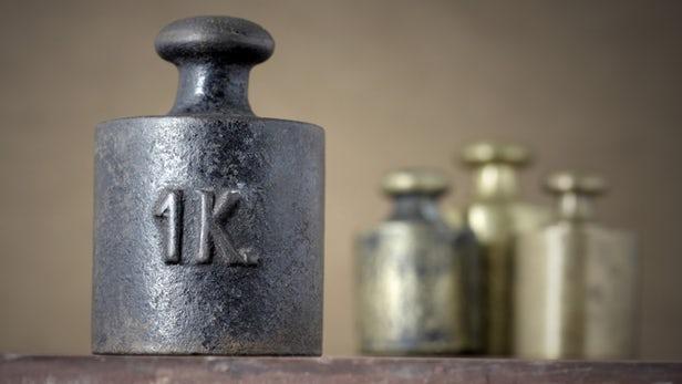 standard-measurements-kilogram-1.jpg
