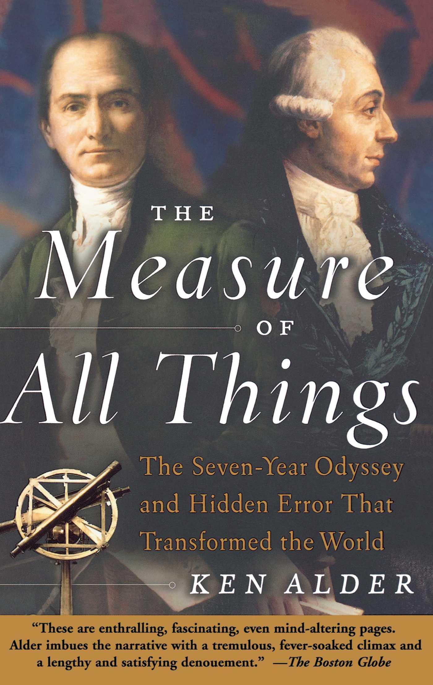 the-measure-of-all-things-9780743216760_hr.jpg