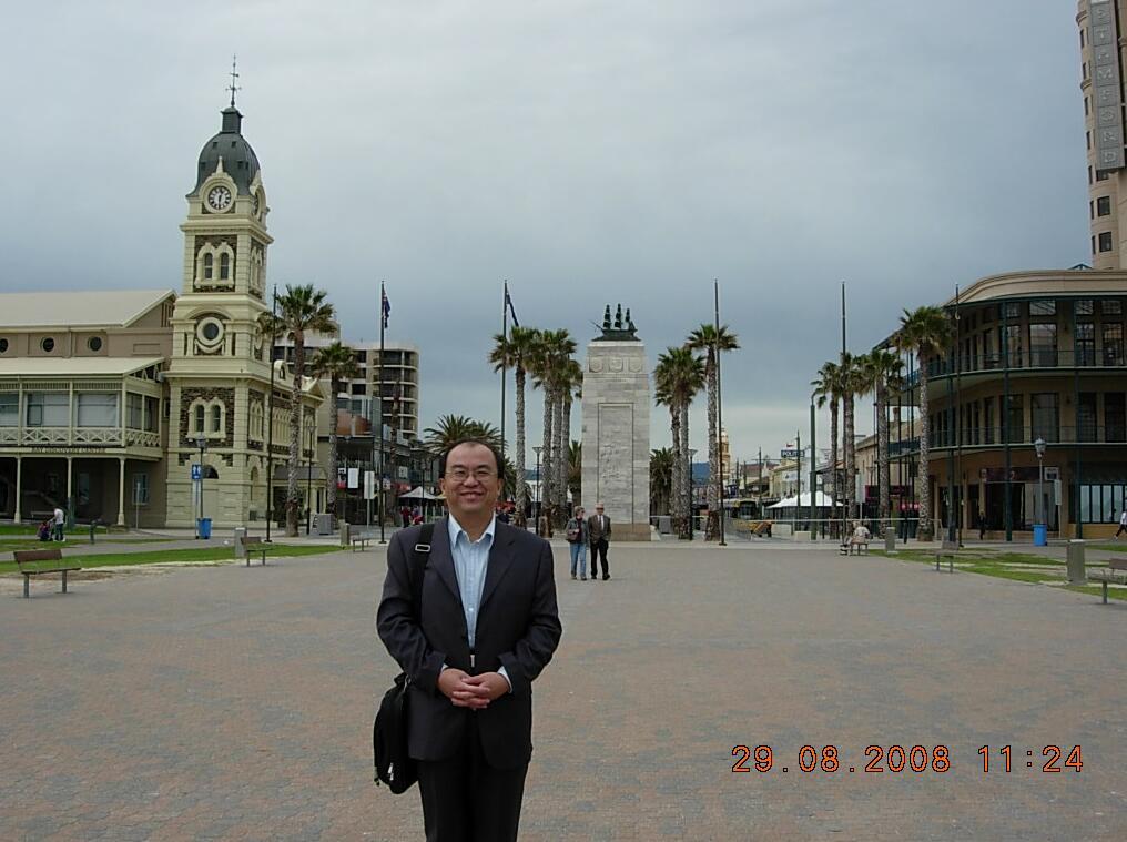 2008 1.jpg