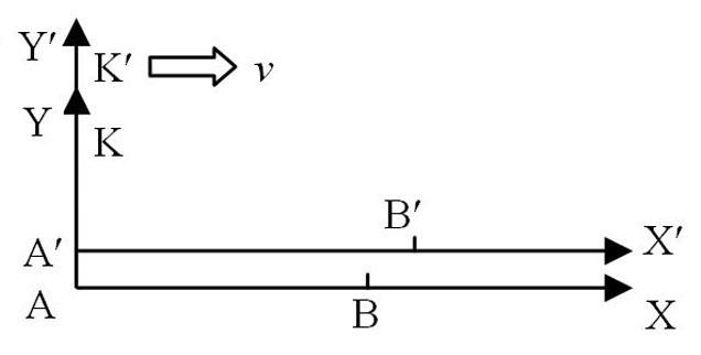 图1(a).jpg